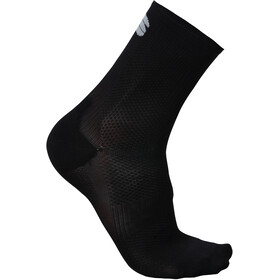 Sportful Bodyfit Pro 2.0 Socks Men Black
